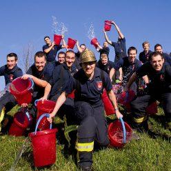 Freiwillige Feuerwehr Abt. Bleibach